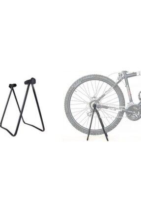 Bianchi Bisiklet Standı 008