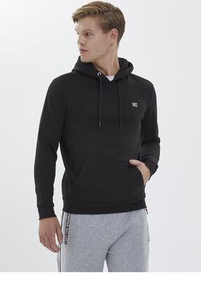Loft Lf2023028 Erkek Sweat Shirt 20k