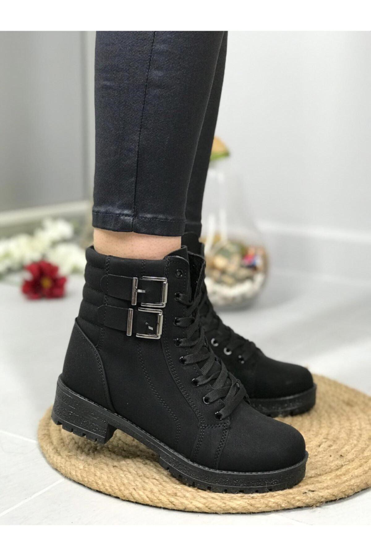 Twingo Bayan Ayakkabı 1
