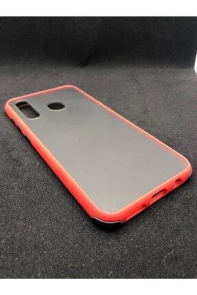 JN Samsung Galaxy A30 Orjinal Kılıf