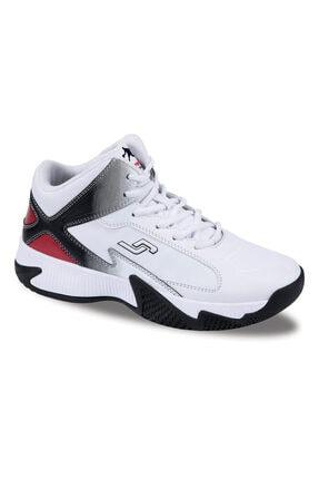 Jump 25528 Erkek Basketbol Ayakkabısı