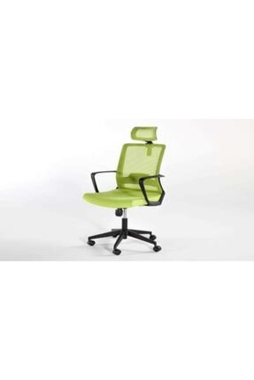 İstikbal Mobilya Loe Genç Odası Sandalyesi