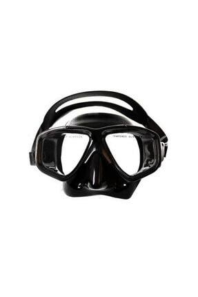 Amphibian Pro Amphıbıan Pro Ambush Dalış Maskesi