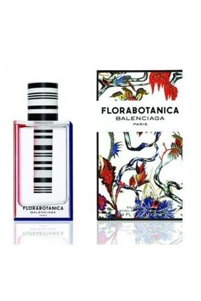 Balenciaga Florabotanica Edp 100 Ml Kadın Parfümü