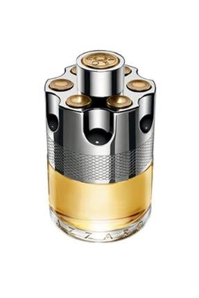 Azzaro Wanted Edt 150 Ml Erkek Parfüm