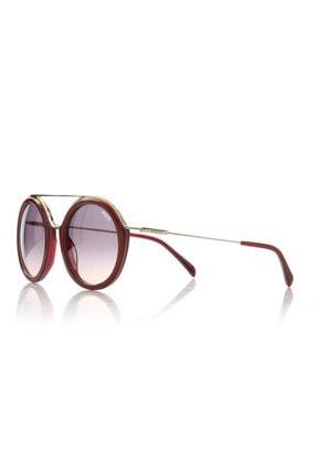 Emilio Pucci Ep 0013 74t Bayan Güneş Gözlüğü