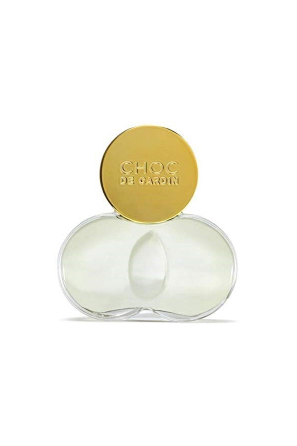 Pierre Cardin Choc Edp 50 ml Kadın Parfüm 603531176574 1