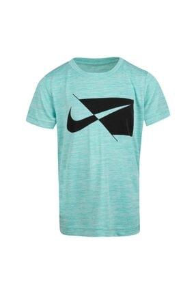 Nike Çocuk Dry Ss Top T-shirt