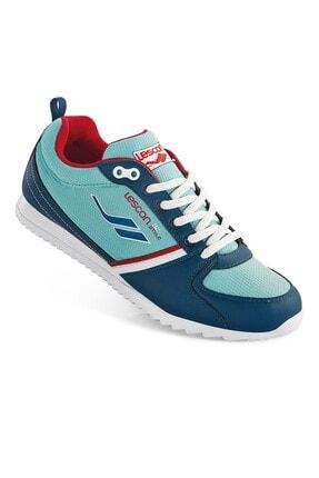 Lescon Kadın Walking Spor Ayakkabı 16BAU003634Z-SYE
