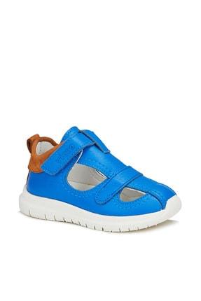 Vicco Aspen Erkek Çocuk Saks Mavi Günlük Ayakkabı