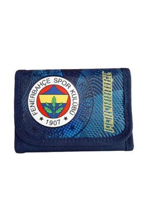 Fenerbahçe Lisansli Cüzdan