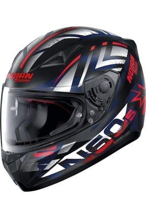 Nolan N60-5 Secutor Motosiklet Kaskı