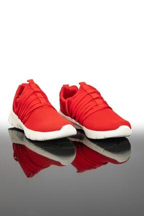LETOON 02ltn Kadın Spor Ayakkabı