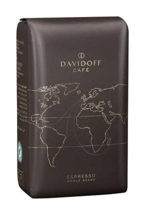 Davidoff Café Tchibo Davidoff Espresso Çekirdek Kahve 500 gr