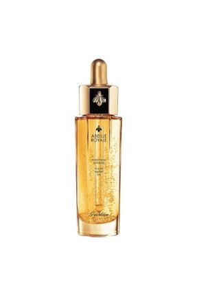 Guerlain Abeille Royale Youth Watery Oil 15 Ml Onarım Yağı