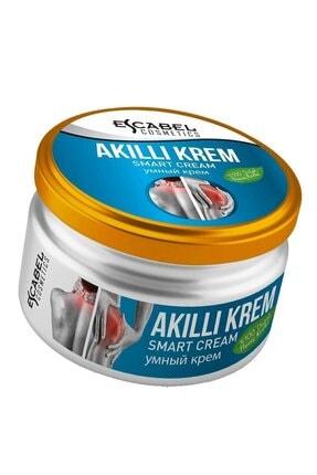 Escabel Ağrı Kesici Masaj Kremi 150 ml