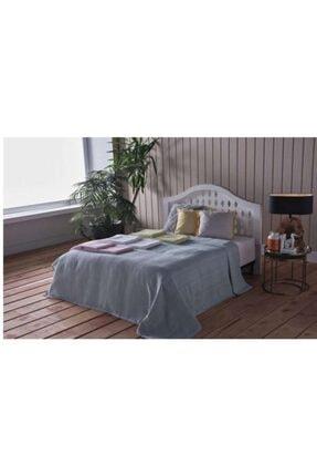 Doqu Home Sunlife Yazlık Pike Çift Kişilik 200x220