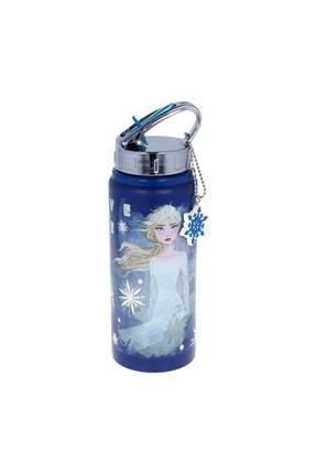 Frozen Ice Queen 710 ml Alüminyum Matara (13205)