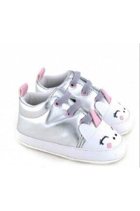 Funny Baby Bebek Ilk Adım Ayakkabısı