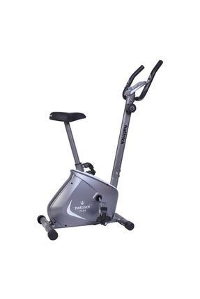 Hattrick Flex Eliptik Dikey Bisiklet