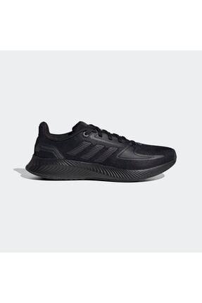adidas Fy9494 Runfalcon 2.0 K Çocuk Spor Ayakkabı