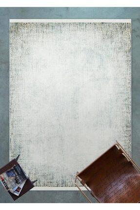 Apex Claris 1522 Dekoratif Halı