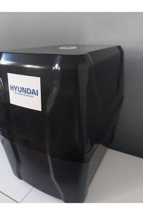 Hyundai X Space Su Arıtma Cihazı