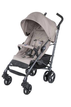 Chicco Liteway 3 Baston Bebek Arabası