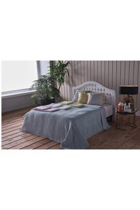 Doqu Home Sunlife Yazlık Pike Tek Kişilik 160x220