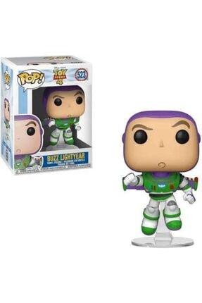 Funko Pop Disney Toy Story 4 Buzz Lightyear
