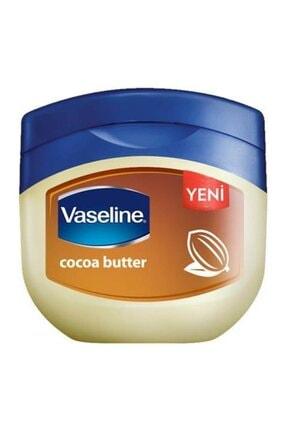 Vaseline Jel Bakım Kremi Kakao Işıltısı 100ml