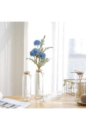 Q-Art Soft Yapay Çiçek