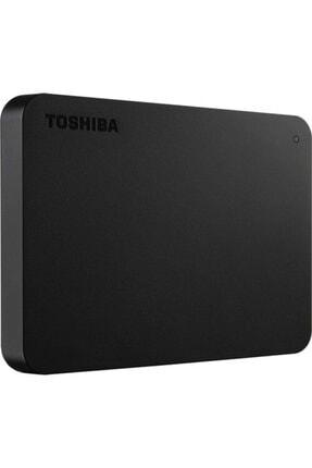 Toshiba Taşınabilir Disk - 1 Tb - 2.5 Inç / Usb 3.0