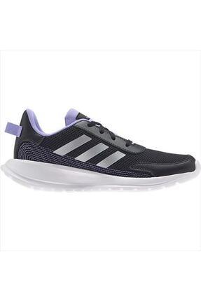 adidas Çocuk Tensaur Run K Spor Ayakkabı Gz2671