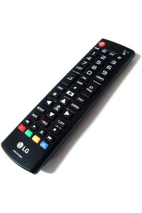 LG Kumanda Akb74915308 Smart , List Özellikli Orjinal Ürün.