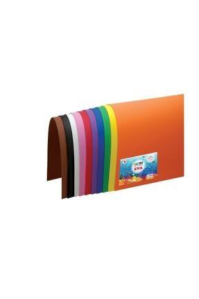 Puti Eva 50x70 Klasik 10 Lu Karışık Renk