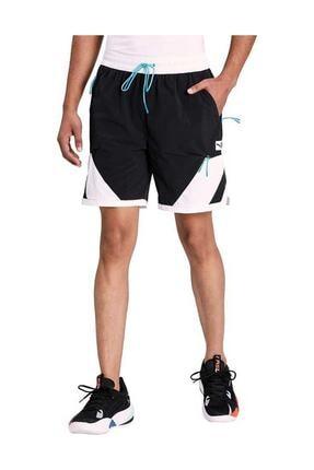 Puma Erkek Spor Şort - Parquet Shorts 7 In - 59993403