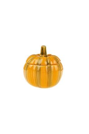 Karaca Pumpkin Line Saklama Kabı Çorbalık