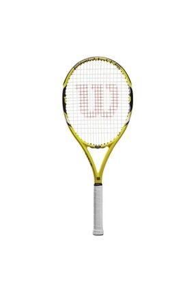 Wilson Pro Lite 100 Tenis Raketi