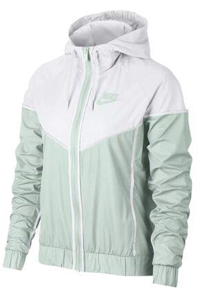 Nike W Sportswear Windbreaker Kadın Yağmurluk 883495-006