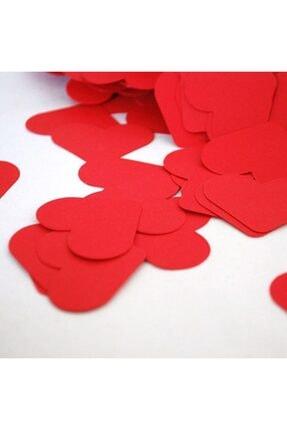 EMİNSHOP Yazısız 365 Kalpli Notluk Dekoratif Hediyelik