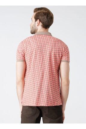 Pierre Cardin T-shirt, M, Kırmızı