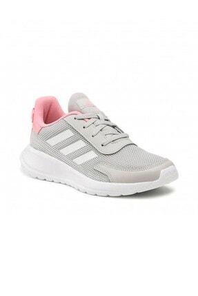 adidas Kadın Spor Ayakkabı Gretwo/ftwwht Gz2667