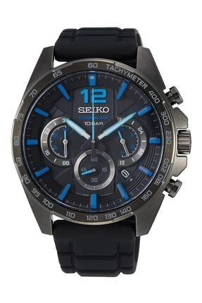 Seiko Ssb353p