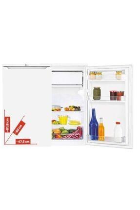 FLAVEL FLV 1090 Büro Tipi Buzdolabı