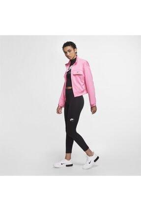 Nike Air Women's 7/8 Leggings Kadın Tayt Cu5502-010-010