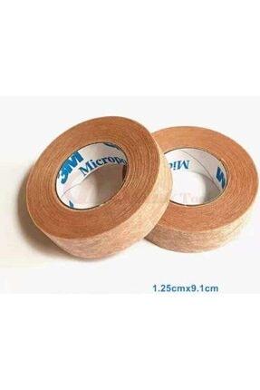 """3M Micropore Estetik Burun Bandı """"adet Fiyatıdır"""" Tyc00090921090"""