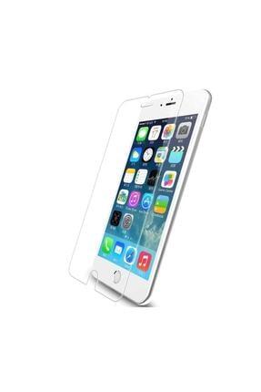 Sunix Apple İphone 8 Plus Cam Ekran Koruyucu