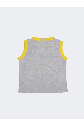 Fenerbahçe Arma Atlet