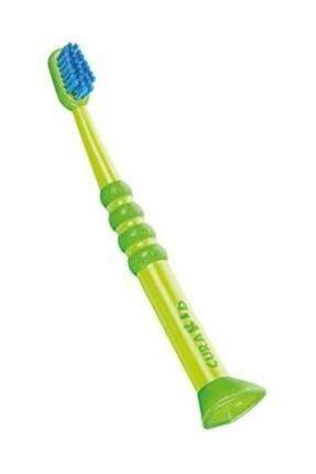 Curaprox Curakid Ck 4260 Ultra Soft Diş Fırçası